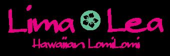 limalea_lomi_new